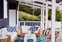 Garden - Design, Furniture and Ideas