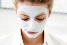 Beauty / Make-up, skin care and nail art