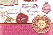 Vector designs