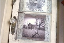 crafts & ideas / My beautiful Daughter-in-law has a craft board from her blog - Tidbits of Texas Tutorials - please visit it for more great craft ideas.  She also has more crafts and ideas on her Pinterest boards - Christi Stapay / by Pam S. (rangermomma)