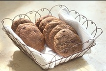 Gluten Free Dessert Recipes / by Crave Bakery Gluten Free