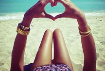 |Summer Heartbreaker|