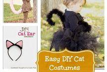 Costume DIY