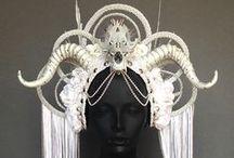 Wonderful Jewelry
