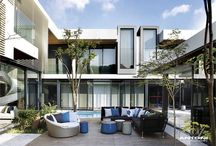 Interior & Exterior Architecture / Interior and exterior architecture ideas from others pin. Have a look!