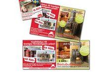 Annonser/deveen design / Annonser, stora som små, hittar du här. Alla med grafisk design av www.deveendesign.se