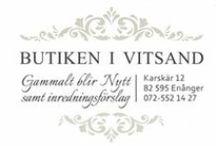Visitkort / Visitkort. Grafisk design: www.deveendesign.se