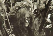 Janis Joplin / .