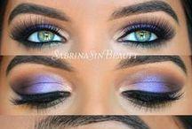 Just Makeup *