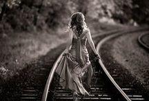 |Finding Neverland|