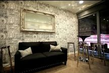 Mirrors / Our fabulous range of Mirrors available to hire for events, parties, weddings....You name it!!