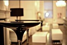 High Tables. / Our fabulous High Tables available to hire for events, parties, weddings....You name it!!