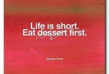 . life things