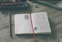 Multimedia Notizbücher und Collegeblöcke / multimedia notebooks