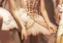 . dancing feet