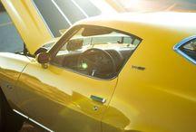 Cool Cars / cars