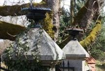 Nos gîtes et chambre d'hotes en Creuse / Gîtes de charme et chambre d'hôtes dans un Domaine paysagé en Creuse France