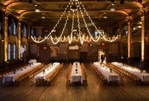 where / places i'm looking at at MKE to get hitched...