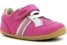 Favorite Baby Shoes / From Soft Soles to Classics, we love baby shoes! What fun it is to dress our little ones in quality footwear with fanciful designs that capture the imagination! Styles from Ugg, Bobux, See Kai Run, Robeez and more.