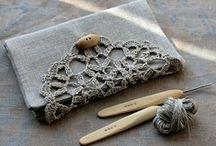 crochet.knitting