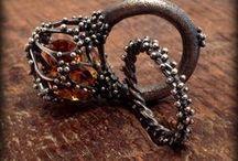 jewelry that I like