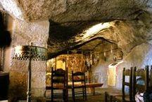 Ιερα προσκυνηματα-Ορθοδοξοι Ναοι & Μοναστηρια !!!