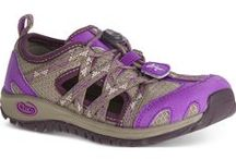 Waterproof Sandals / Waterproof summer sandals for Kids by Keen, Chaco, Merrell and more