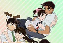 Anime Serien <3