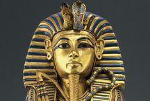 Egypt o.0 / Big fan of Egypt ^///^