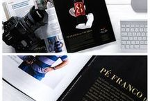 Advertising // Publicidade