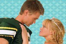 romance movies <3 <3
