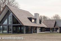Arkkitehtuuria
