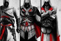 Assassins creed / .