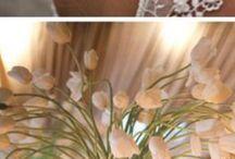 My kind of Wedding ❤❤