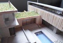 fynbos house / pezula private estate | Knysna