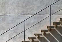 Interior . Stairs