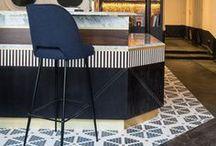 Furniture . Bar