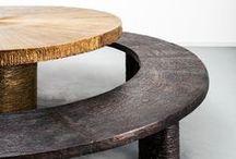 Furniture . Seating