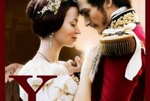 Period Drama ABC / sourced from http://on.fb.me/V5tux1