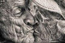 Liefde voor altijd
