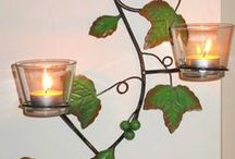 East is East / Styling your home from distant shores... www.eastiseasthome.co.uk