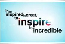Business Inspiration /  l inspire l motivate l