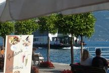 Events Lake Garda / by Boutique Hotel Villa Sostaga