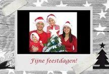 Foto kerstkaarten / Foto kerstkaarten online maken en bestellen. Kies een mooi ontwerp, plaats uw foto (of: laat deze -gratis- plaatsen), schrijf uw tekst en u kunt uw kerstkaarten bestellen. Kies hier uw kaart: http://www.kerstkaartensturen.nl/kerstkaarten/kerst-foto-zelf-plaatsen/
