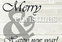 Moderne kerstkaarten / Moderne kerstkaarten online maken en versturen. Kies een mooie moderne kerstkaart, schrijf de tekst, en met een druk op de knop, zijn ze allemaal verzonden! Voor 15.00 uur besteld, dan dezelfde dag nog gedrukt en verzonden! http://www.kerstkaartensturen.nl/kerstkaarten/kerst-trendy/