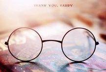 Harry ϟ