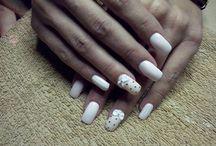 nails <3 / Nails