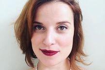 Makeup / Produtos testados e tutoriais de maquiagem do phdemseilaoque.com