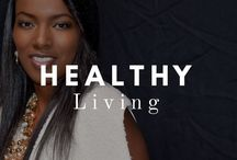 Healthy Foods for Authors / Learn health, fitness, and wellness tips. Useful content to keep you healthy as an author. Obtain healthy food recipes. Gain tips on mental, spiritual, and personal health. Stay motivated with our powerful words to live by.