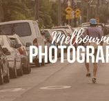 Melbourne photography / A board all about my home town. Featuring Melbourne photography city, Melbourne photography street art, Melbourne photography pictures and Melbourne street photography.